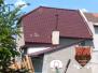 Střecha Henčlov