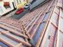 Střecha Přerov